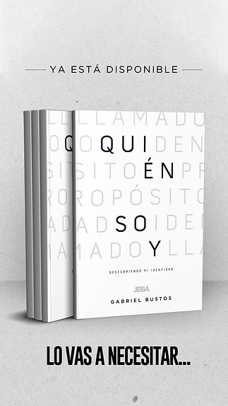 libro-quien-soy_v002.png