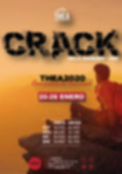 CRACK nuevo-01-01.jpg
