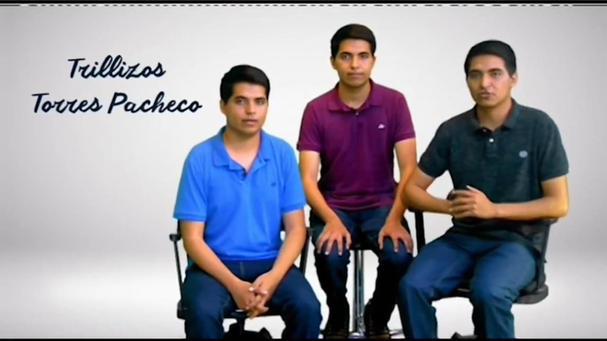 2021: Hoy con Pepe Avelar - TV Azteca Tijuana, Baja California