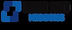 Logo Mario Soto Negocios.png