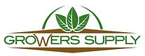 Growers Supply Logo.jpg