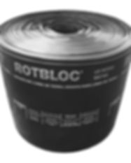 13.5 Cutout Roll B&W JPEG.jpg