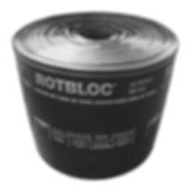 ROTBLOC Standard Commecial Roll