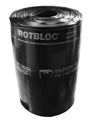 ROTBLOC Standard XL Commerical Roll