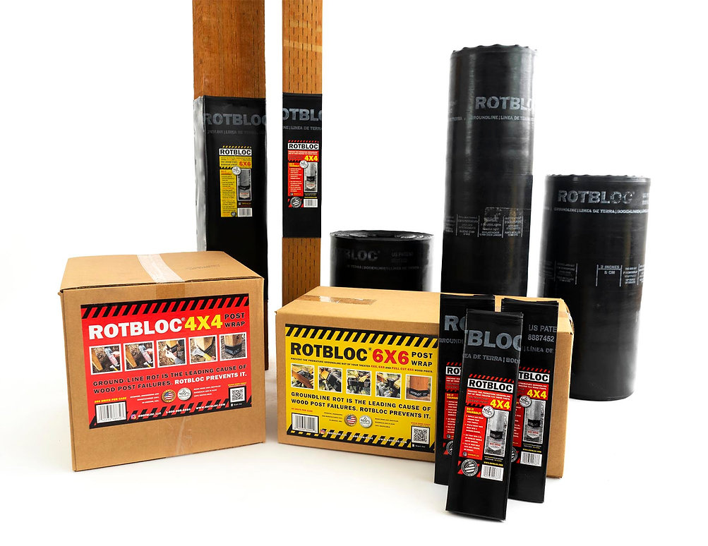 ROTBLOC ALL FAMILY PRODUCT PIC .jpg
