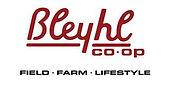 Blehyl Logo.jpg