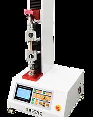 QMESYS 인장기(재료시험기) QM100S