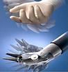 로봇수술2.png