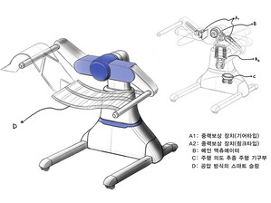 Development of Human Centered Smart Assist Robot with Dual Arms for Patient Transfer