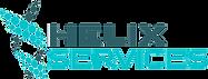 helix_service_logo_transparent.png