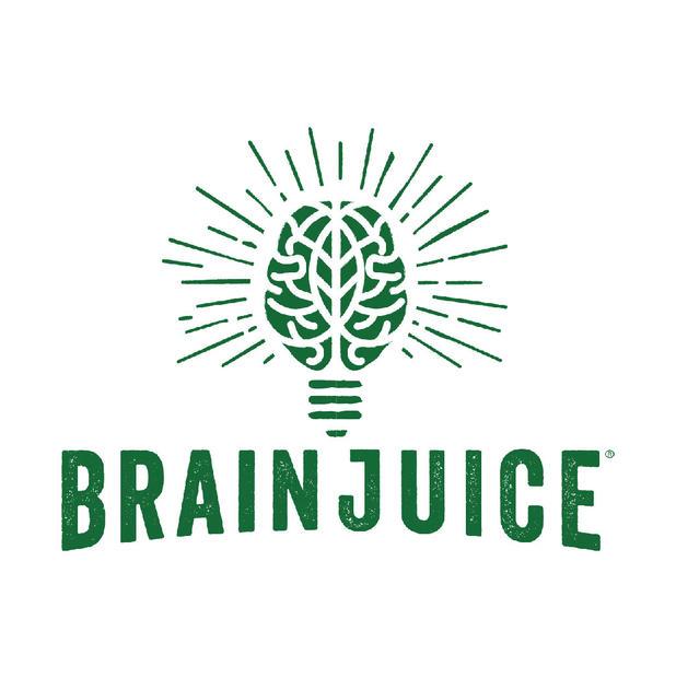 Spring 2019 Sponsors_Brain Juice.jpg