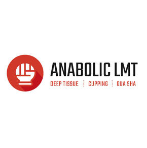 Spring 2019 Sponsors_Anabolic LMT.jpg