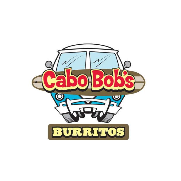 Spring 2019 Sponsors_Cabo Bob.jpg
