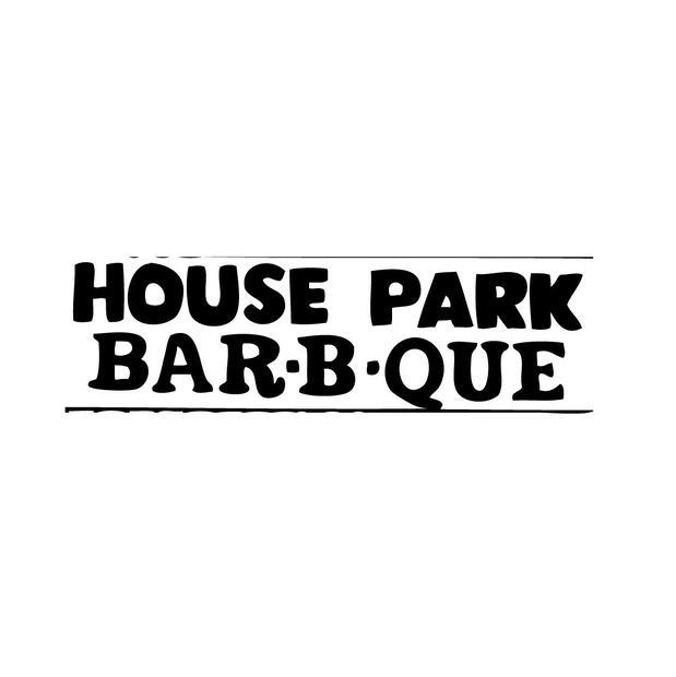 Spring 2019 Sponsors_House Park BBQ.jpg