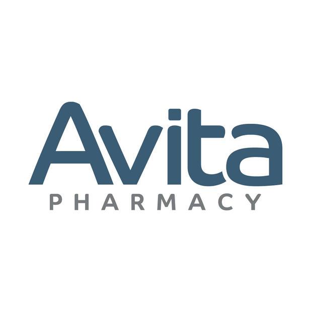 Spring 2019 Sponsors_Avita.jpg