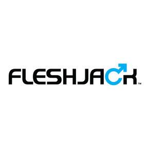Spring 2019 Sponsors_Fleshjack.jpg