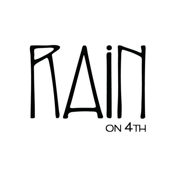 Spring 2019 Sponsors_Rain on 4th.jpg