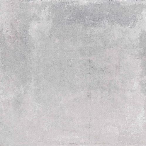 Old Concret - 62511