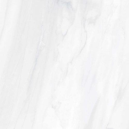 Carrara Bianco - P62360