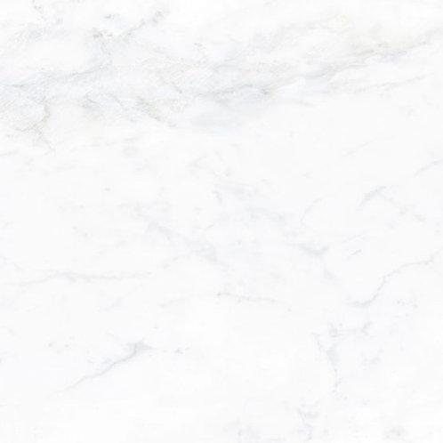 Bianco Carrara Lux - P62266