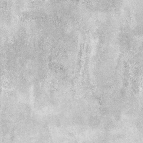 Soft Concret Plus - 83029