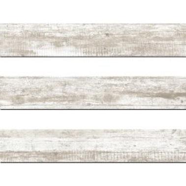 Pátina Branca - 120022