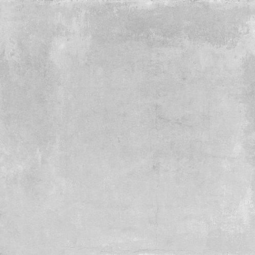 Soft Concret - 62512