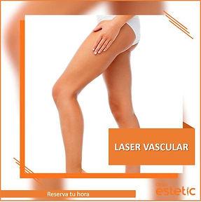 Laser vascular.jpg