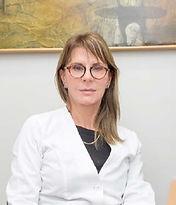 Dra. Gilda Marzullo