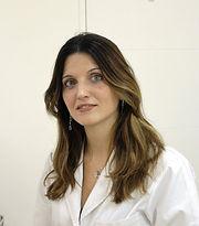 Dra. Zaida Raventós