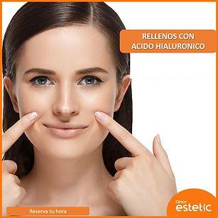 acido hialuronico.jpg