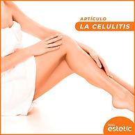 articulocelulitis.jpg