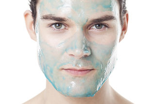 peeling-facial-hombre.jpg