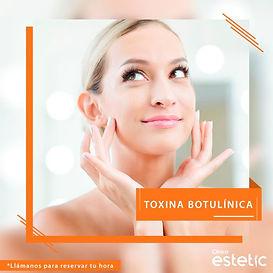 toxina.jpg