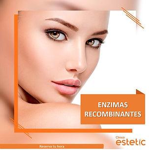 Enzimas_recombinantes_sep.jpg