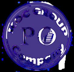 PO Koc Company