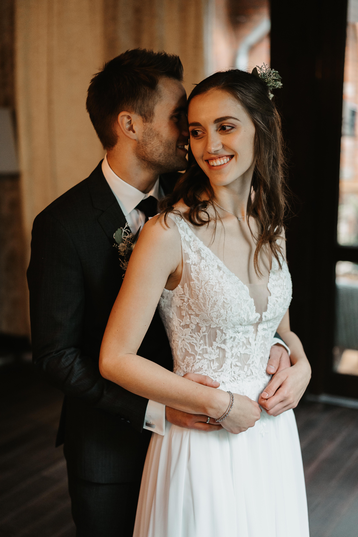 Hochzeit-264