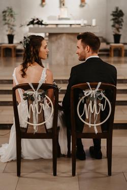 Hochzeit-161