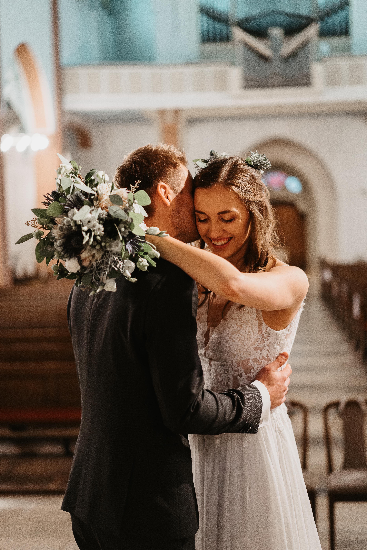 Hochzeit-174