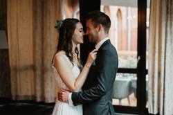 Hochzeit-263