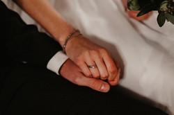 Hochzeit-164