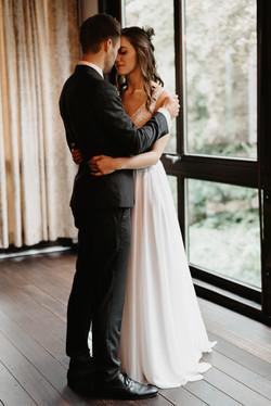 Hochzeit-251