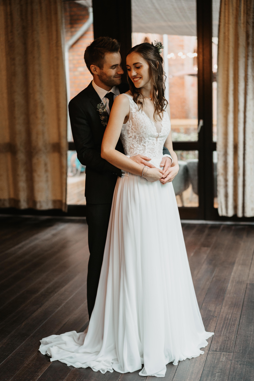 Hochzeit-268