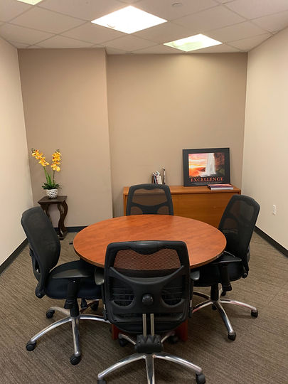 open office.jpeg