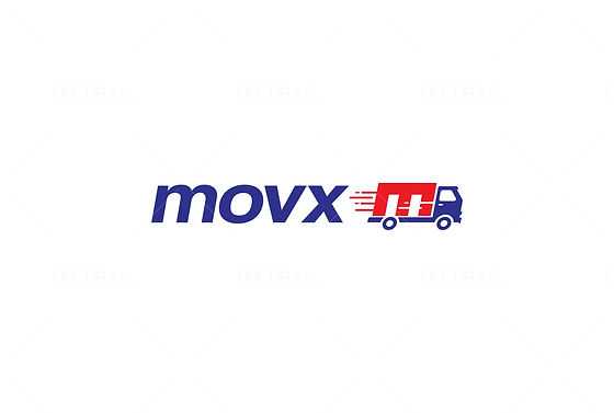 movx.jpg