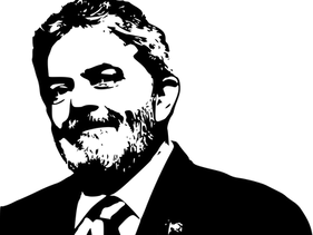 Moluscão x JM: em campanha