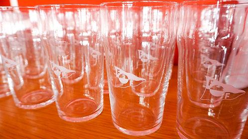 FFK glass
