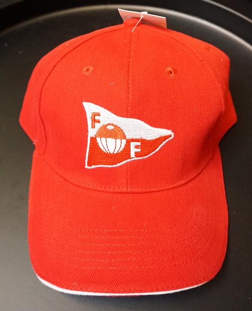 FFK caps