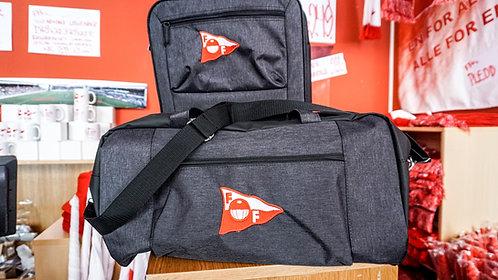 FFK Bag