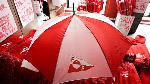 FFK Paraply